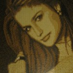 portretmatriza-copy
